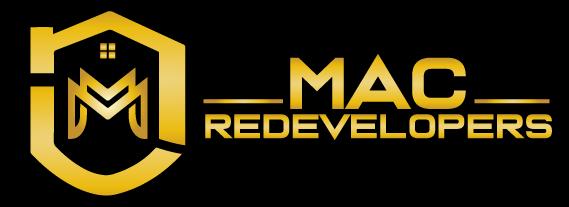 MacRedevelopers